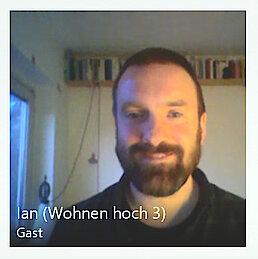 Iain Greis (1. Preis) (Screenshot L. Mickley)