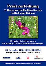 Bitte beachten Sie, dass der Zugang zur Ausstellung im Harburger Rathaus nicht barrierefrei ist.